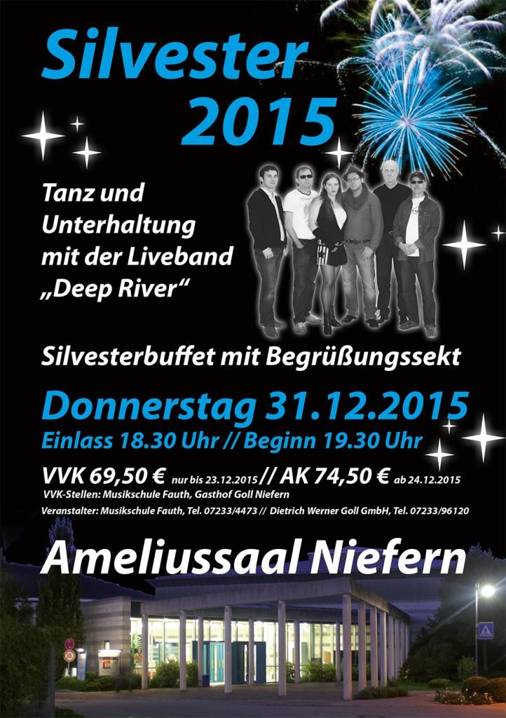 flyer 2015-1